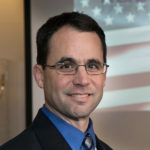 Dr. Avi Rubin, RunSafe Security Technical Board of Directors Professor, Johns Hopkins University