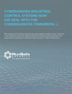 Cyberharden-Industrial-Control-Systems