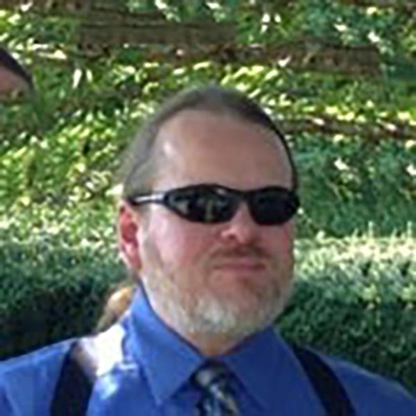 Michael-Wellman