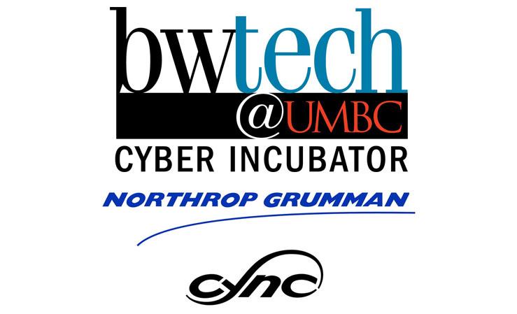 bwtech