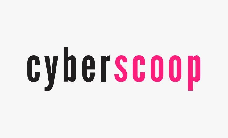 cyberscoop