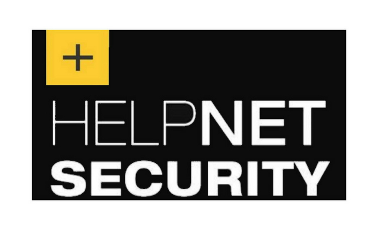 helpnetsecurity logo