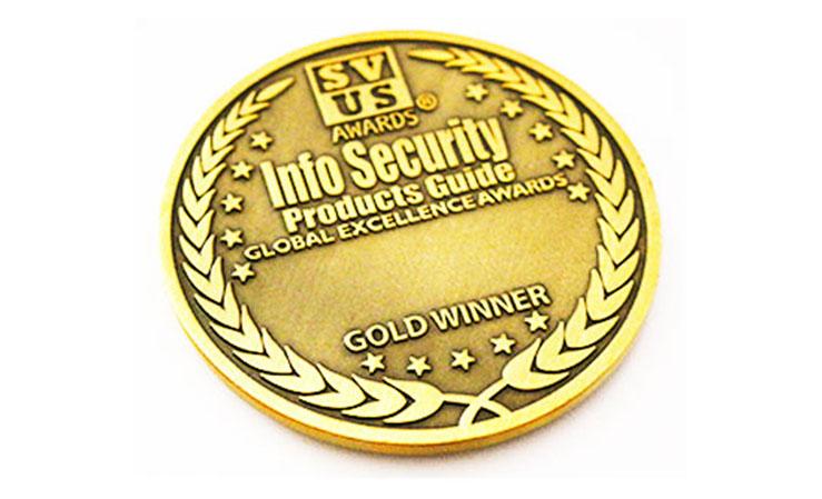 Info Security Awards