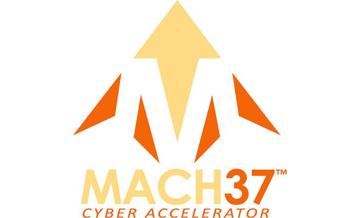 Mach37 Logo