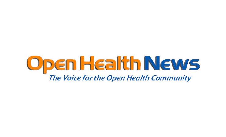 Open-Health-News