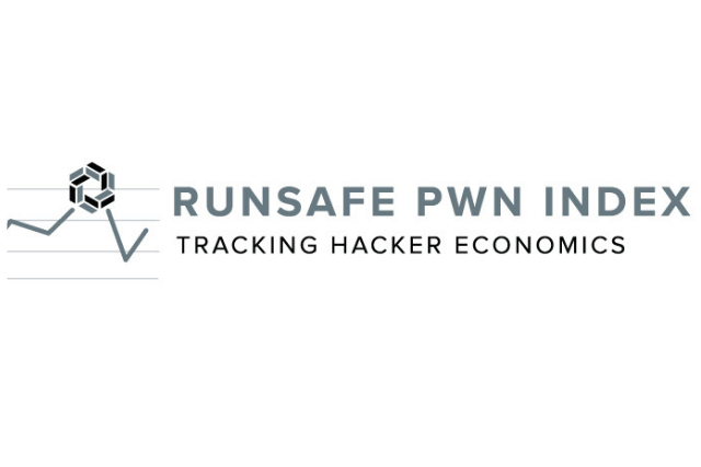 Runsafe PWN Index