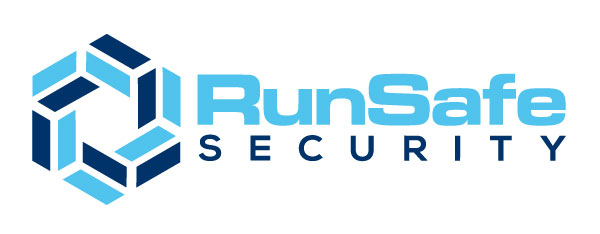 Runsafe Security Logo