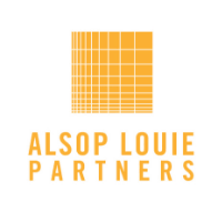 Alsop Louis logo