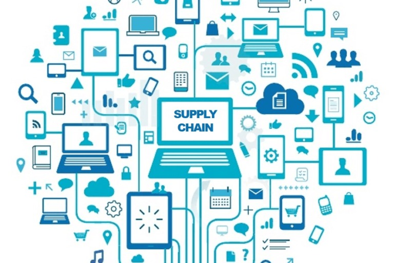 Runsafe Supply Chain Security