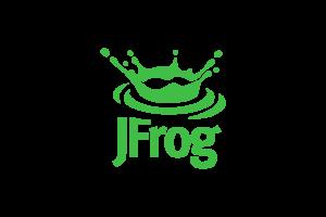 JFrgo PNG