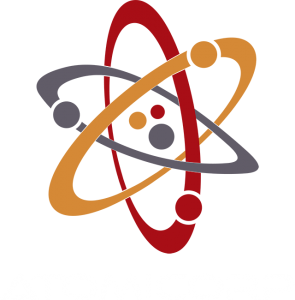 Atomicorp Logo