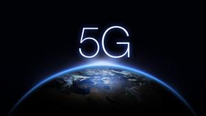 5G Neywork Cybersecurity