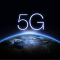 5G Neywork Cybersecurity