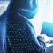 Delivering Enterprise Application Security
