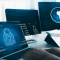 How to Harness the Power of Software Security Monitoring