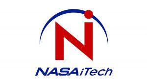 NASA iTech's Ignite the Nig